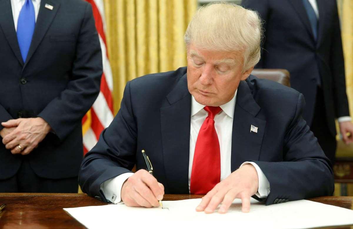 Dopo un anno dalla riforma fiscale di Trump, le imprese Usa non hanno aumentato gli investimenti e le assunzioni