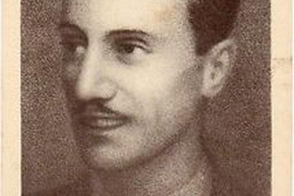 Gervasio Federici, martire per la libertà: 69 anni fa l'apertura del processo