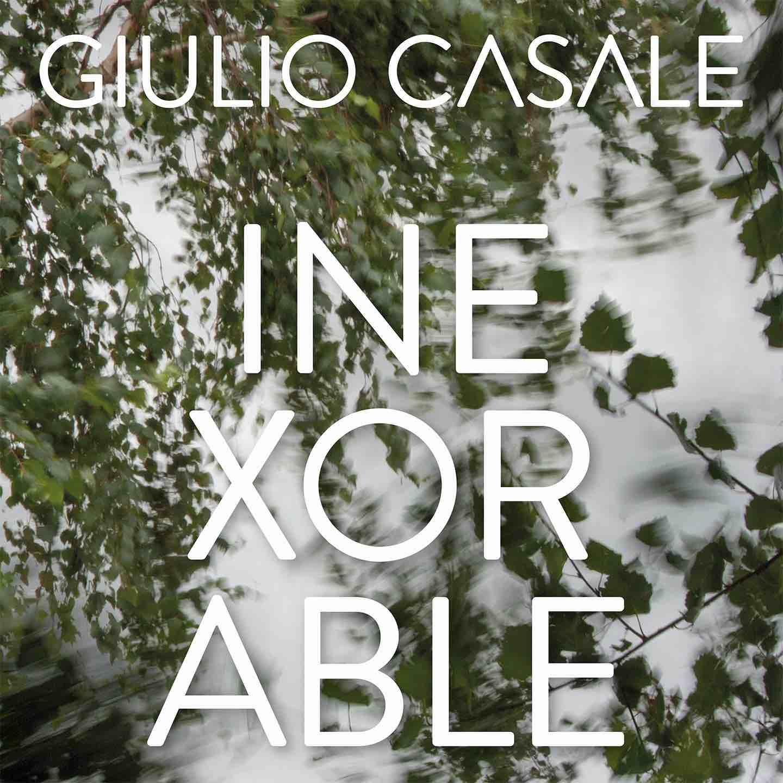 GIULIO CASALE, concerto acustico al Corte dei Miracoli a Milano