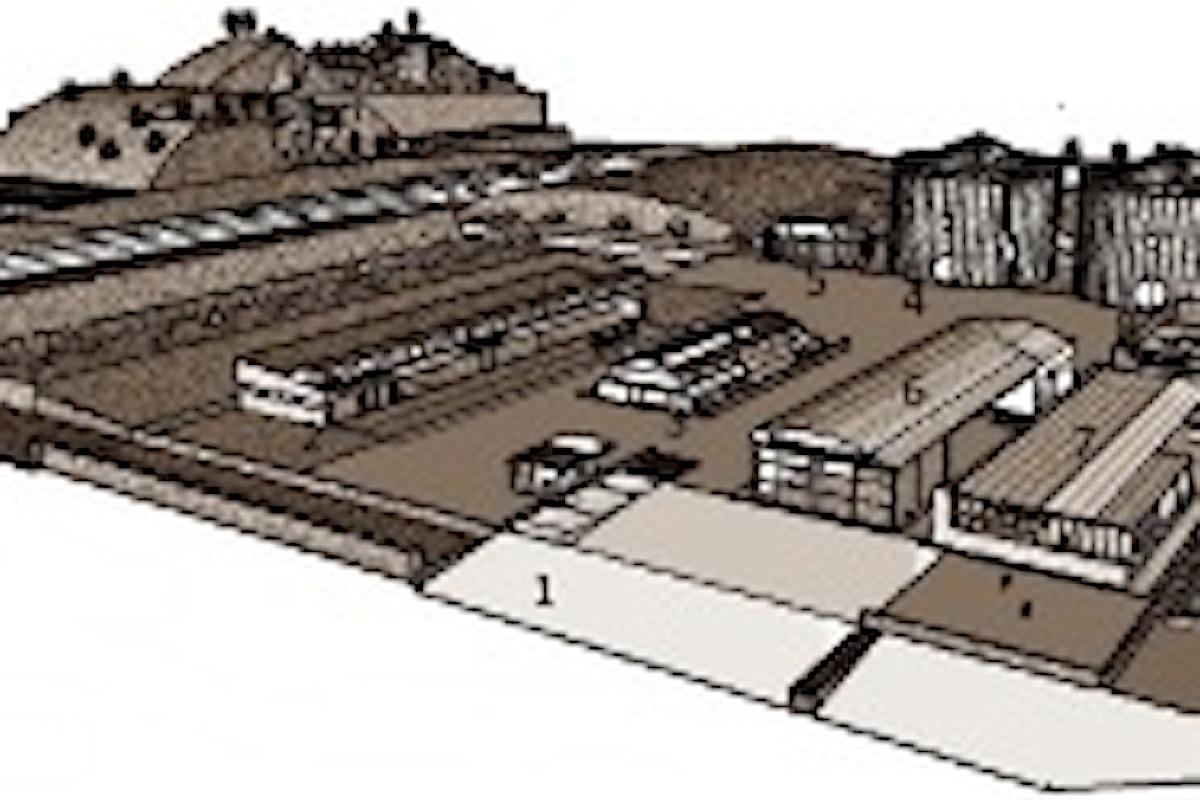 Economia circolare e ciclo virtuoso dei rifiuti, in Sicilia un impianto di avanguardia
