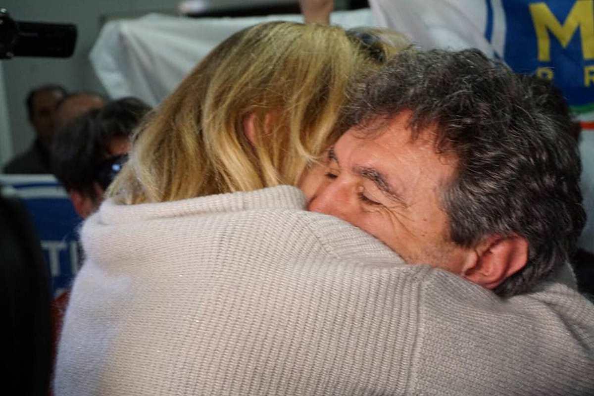 Elezioni regionali in Abruzzo: la Lega stravince ed il Movimento 5 Stelle straperde