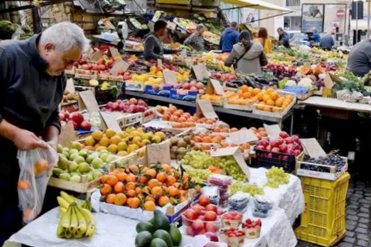 Istat, a Gennaio 2019 l'inflazione è in ulteriore rallentamento