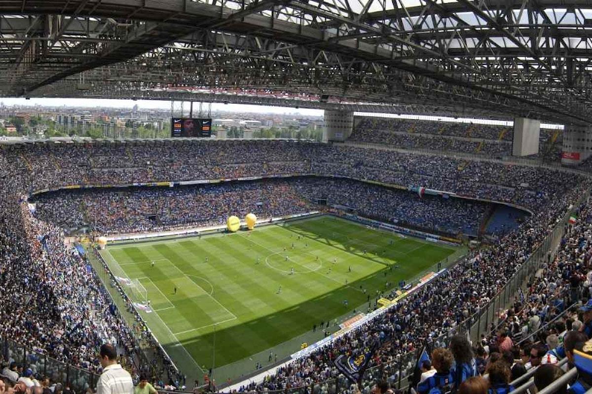 In aumento la media spettatori in Serie A nella stagione 2018/19