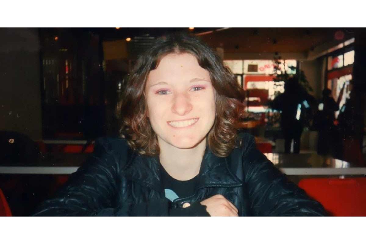 Arce, svolta finale nelle indagini sul delitto di Serena Mollicone