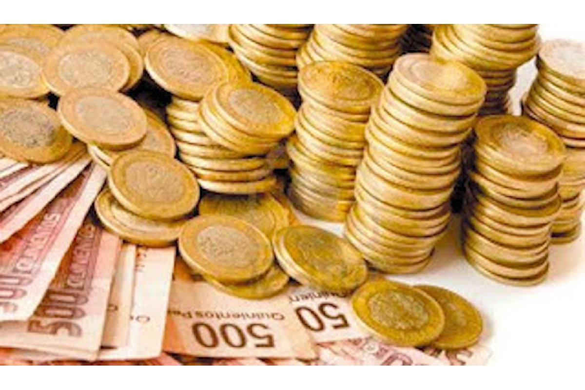 Mercati, l'euro prova ancora una volta a rilanciarsi