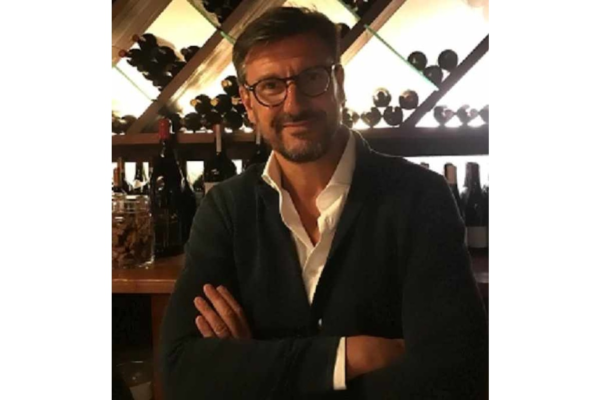 Caporale, (ag. FIFA): i top club cambieranno il calcio; Fifa e Uefa vacillano al volere dei potenti. Ecco i motivi del dominio bianconero in Italia. E non solo...