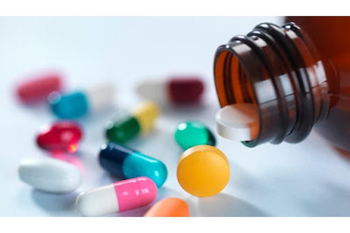 Mix di farmaci: fare massima attenzione al loro utilizzo e solo dopo averne parlato al medico