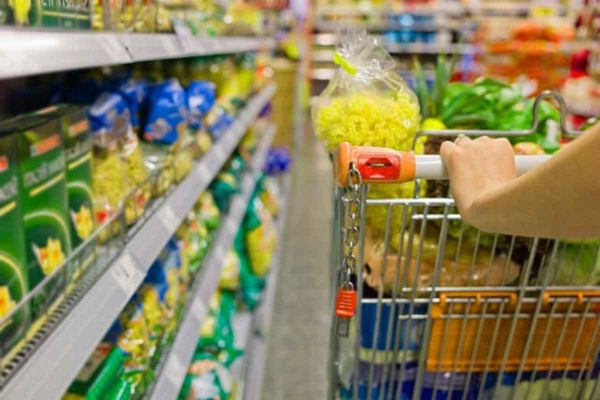 Aprile 2019, l'Istat stima l'inflazione in lieve crescita