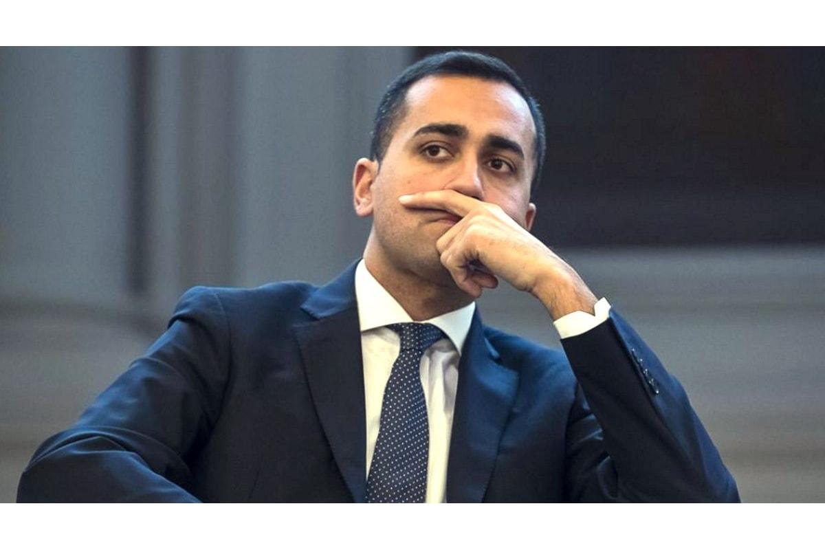 I conti a metà di Luigi Di Maio sull'occupazione nei primi tre mesi del 2019