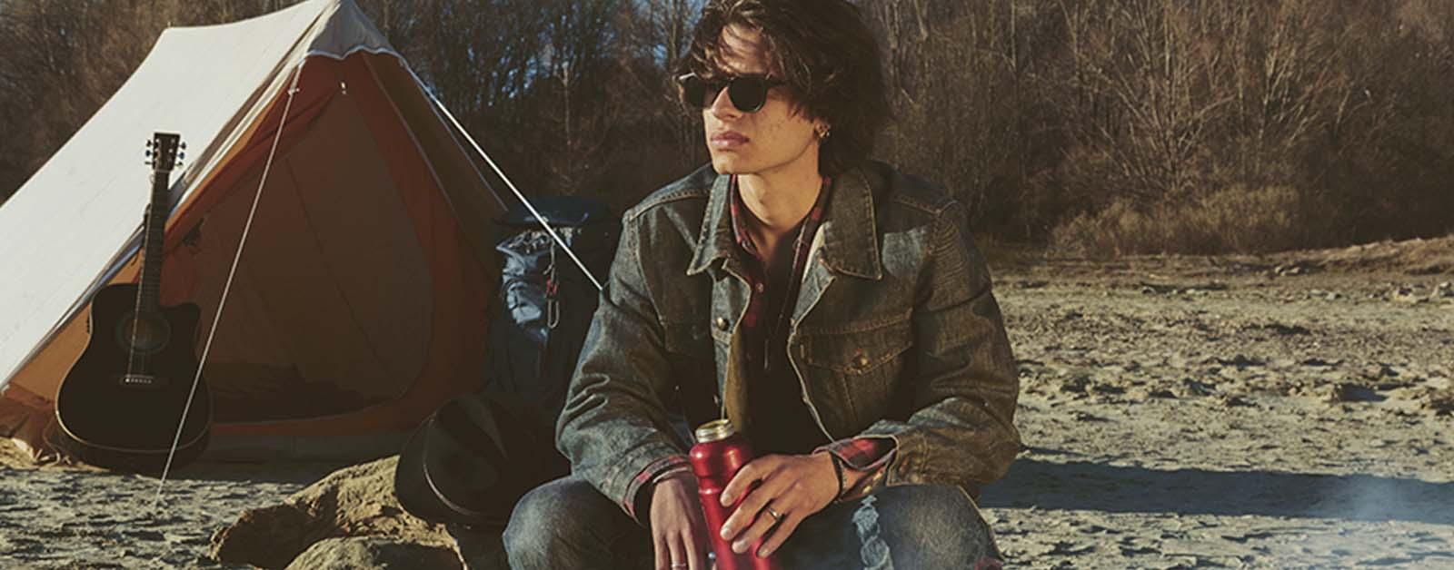 Ci vorresti tu è il nuovo singolo del giovane cantautore abruzzese Blowy