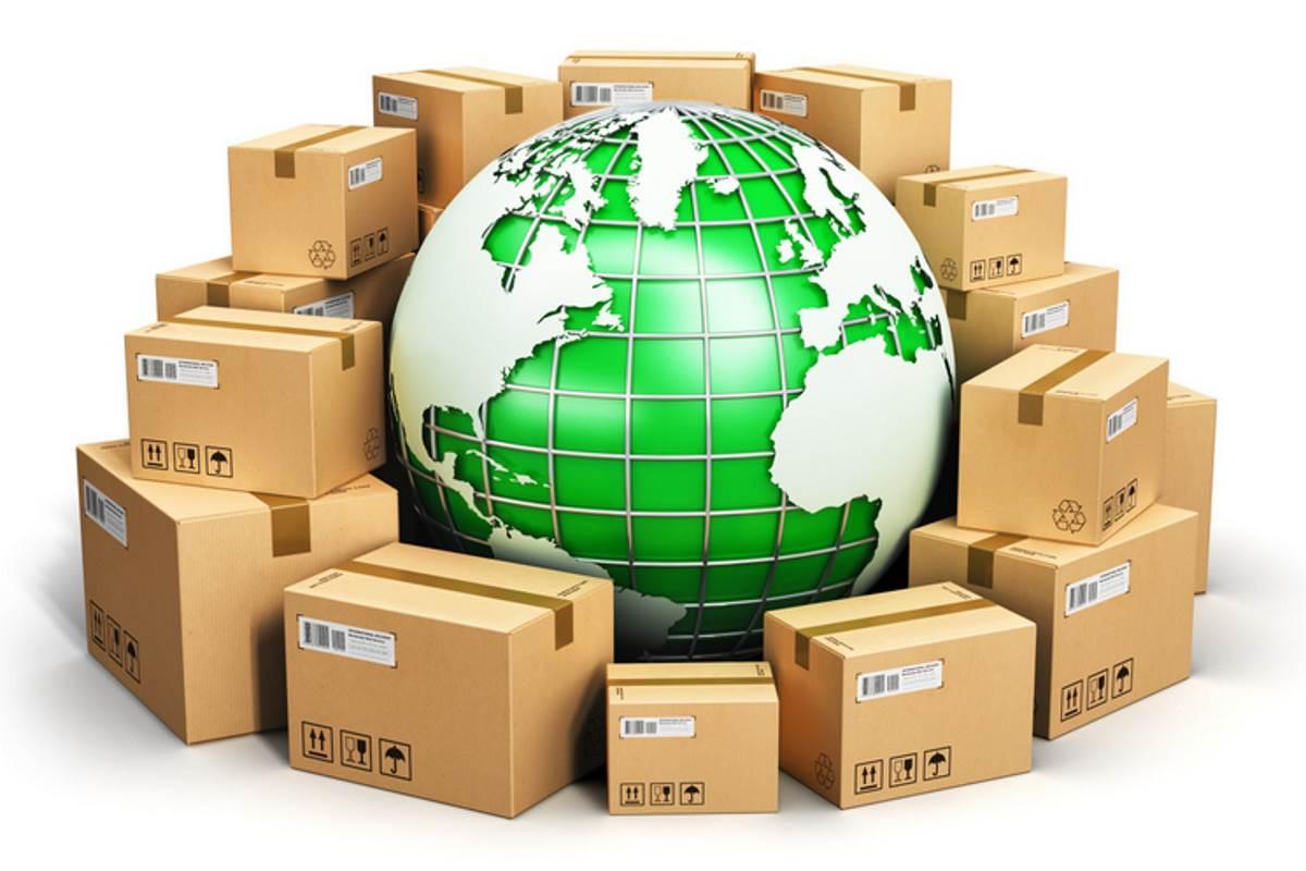 Nakpack, leader nell'imballaggio green, ogni anno fa risparmiare all'ambiente più di 114 milioni di grammi di CO2
