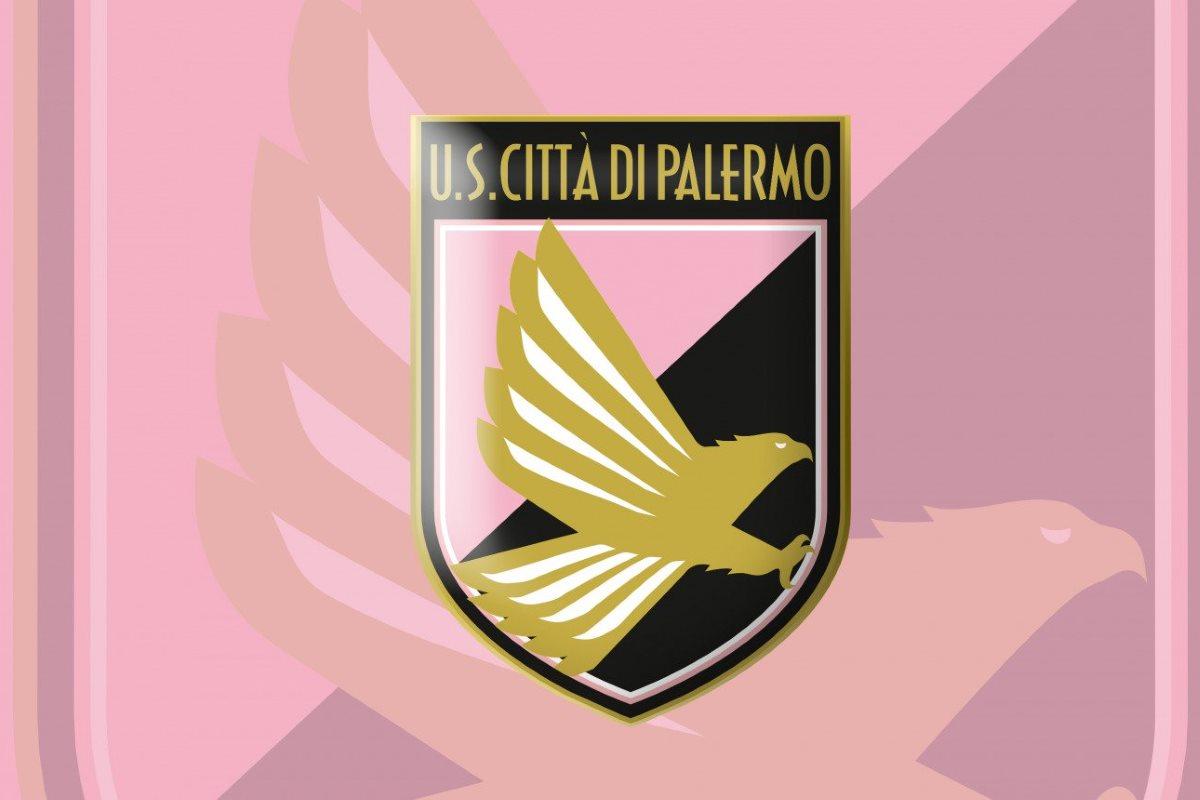 Serie B: il Palermo cambia proprietà ma 9 club chiedono la sua esclusione dal campionato