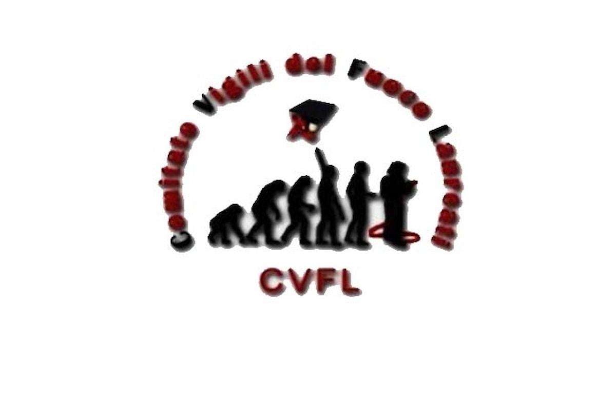 Vigili Del Fuoco, il Comitato Nazionale VFF laureati chiede un incontro con il Sottosegretario al Ministero dell'interno