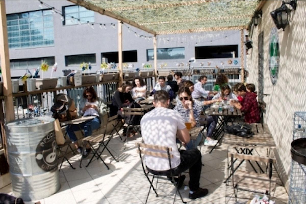 Closing Week, da East Market Diner si chiude la stagione con il meglio del food