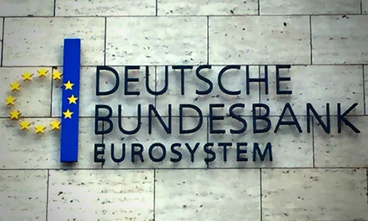 Dalla Germania segnali di crisi anche per il prossimo trimestre