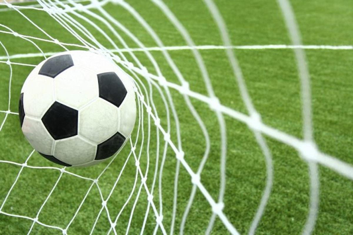 Francia, in Ligue2 sospesa per la prima volta una partita di calcio per cori omofobi