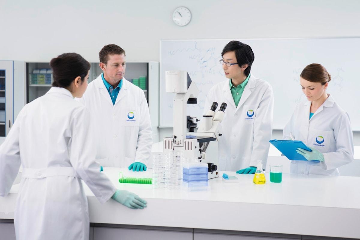 Farmaco anticorpo-coniugato anti-TROP2 buoni risultati in pazienti con NSCLC a uno stato avanzato