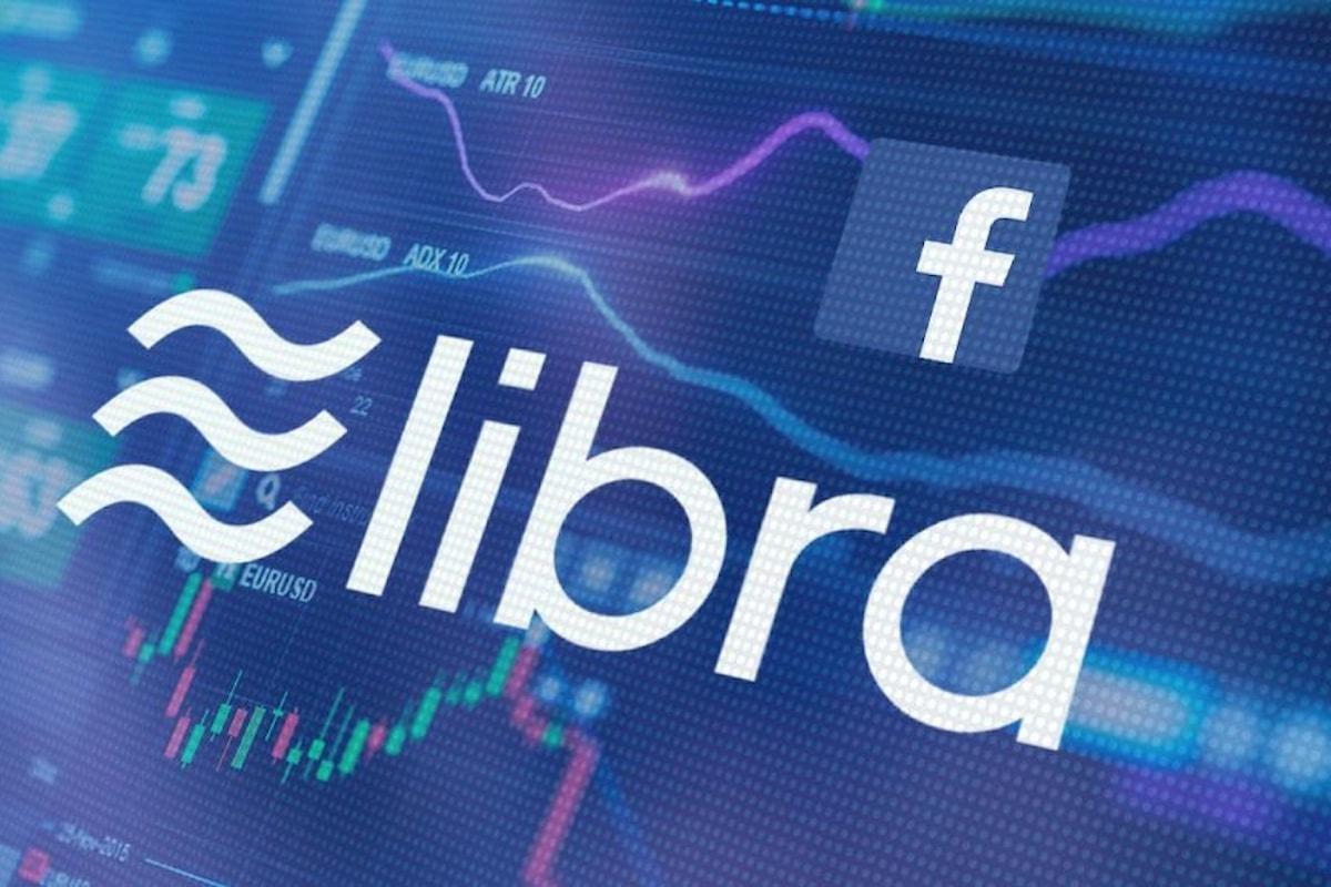 Valute digitali, il dibattito si accende dopo l'annuncio di Facebook