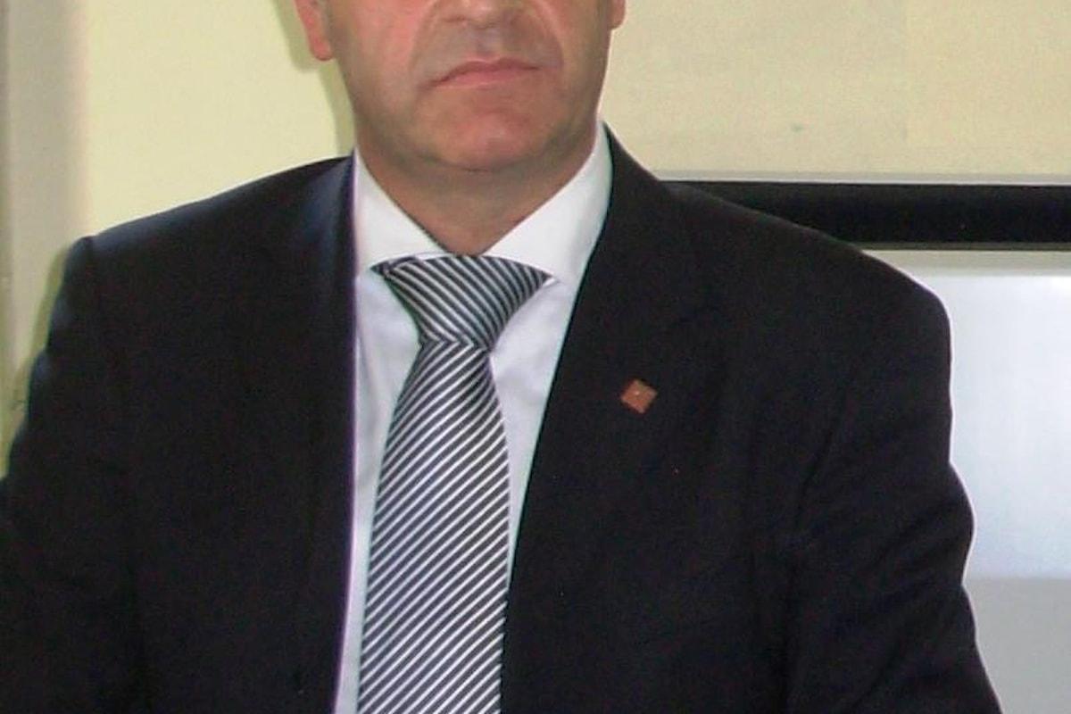 L'ASP di Palermo non si esprime sulle richieste dei sindaci delle Madonie per l'ospedale Madonna dell'Alto e le invia alla Regione e al Ministero