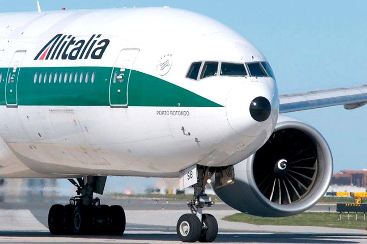 Il nuovo inderogabile ultimatum di Alitalia è stato fissato al 21 novembre 2019