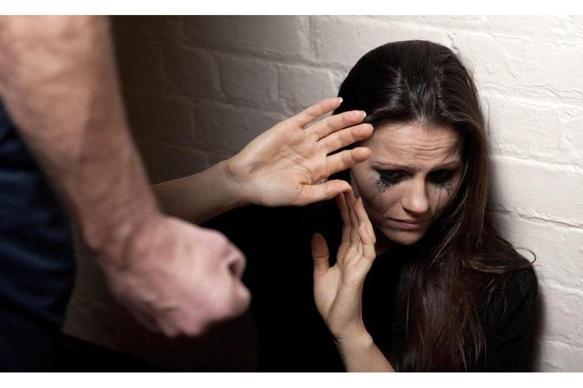 Il femminicidio... il carissimo prezzo che si paga per essere DONNA
