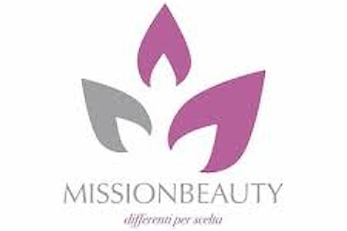 MISS EUROPE CONTINENTAL 2019, intervista ad Aurelio Trivellone Mission Beauty, Hair Stylist director del concorso