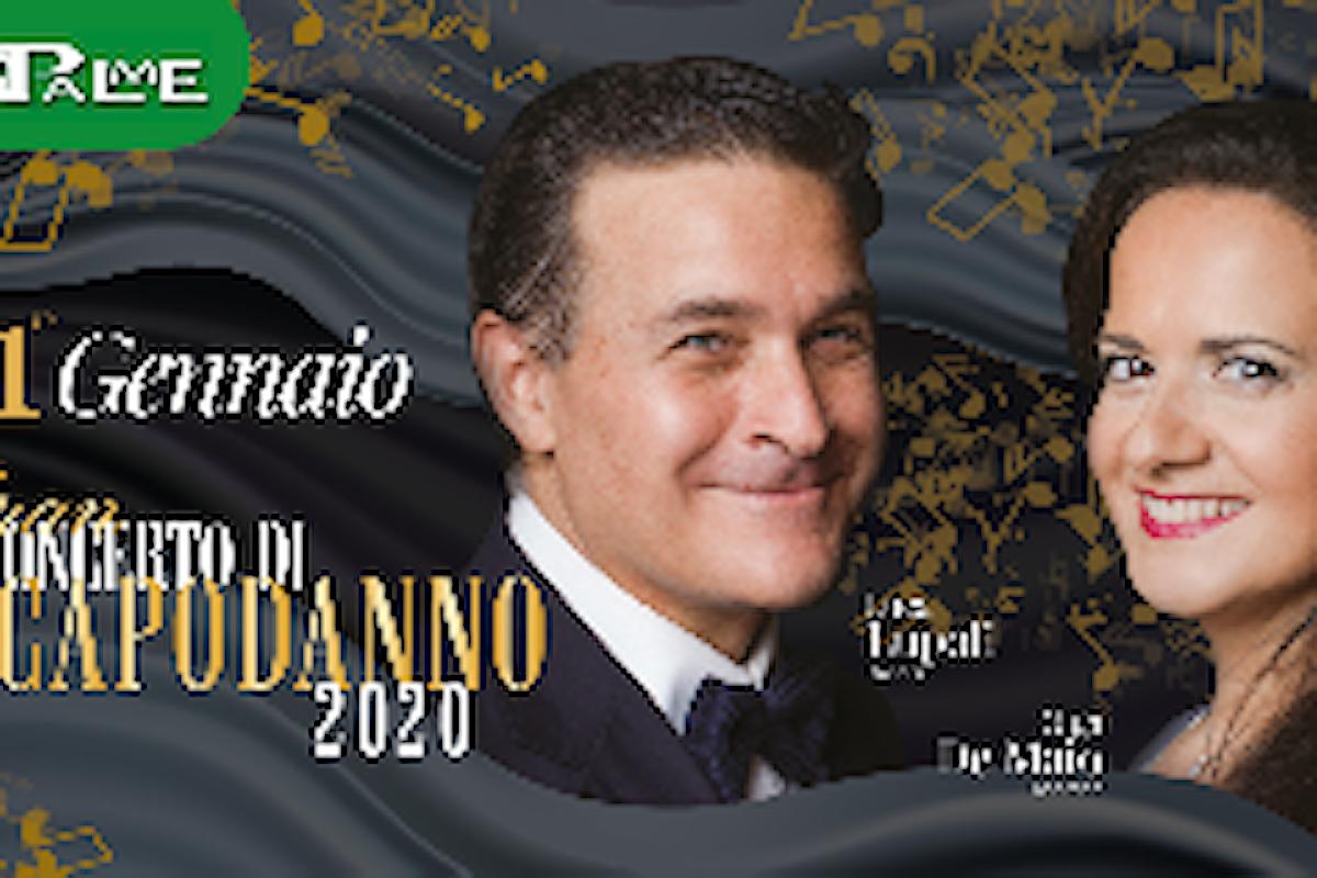 Noi per Napoli con i loro prossimi eventi tra il Natale 2019 ed il Capodanno 2020
