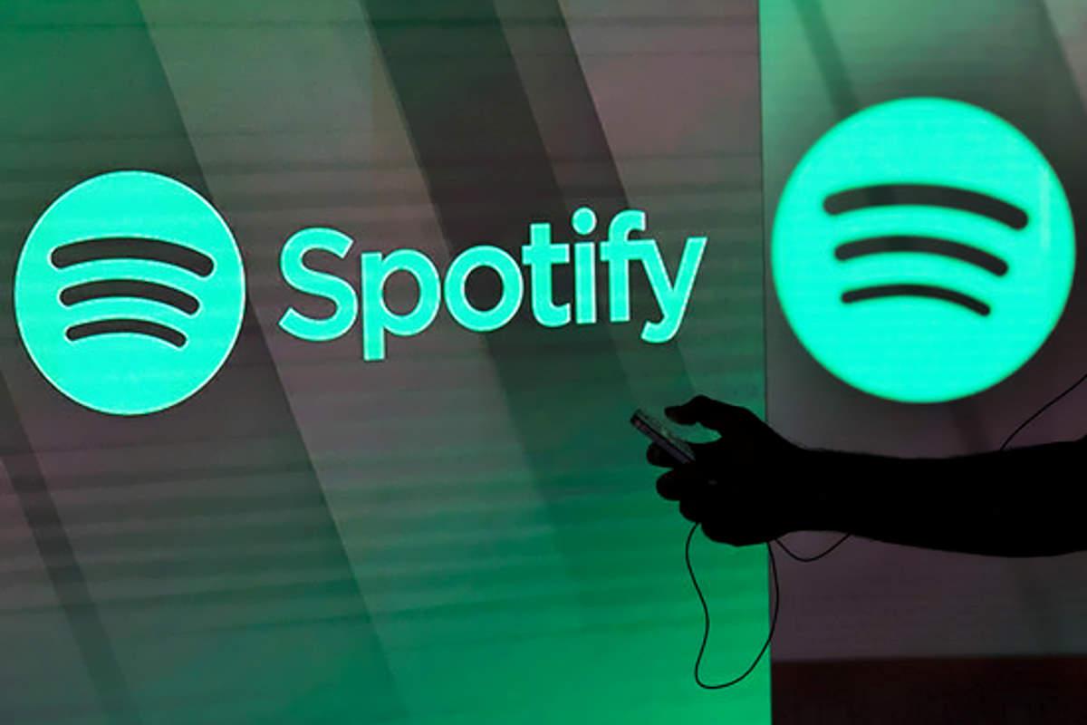 Anche Spotify non accetterà pubblicità di natura politica a partire dal 2020
