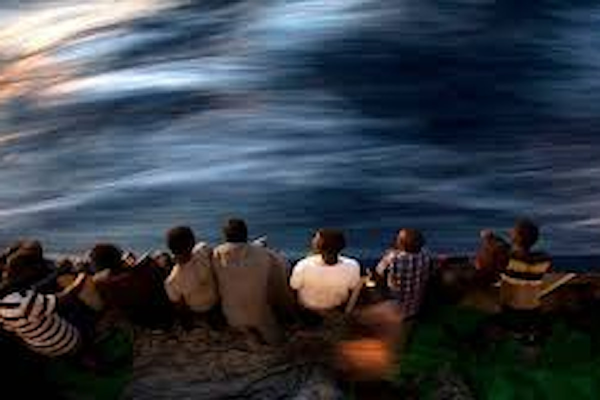 Migrazioni: esodi epocali e mancate promesse