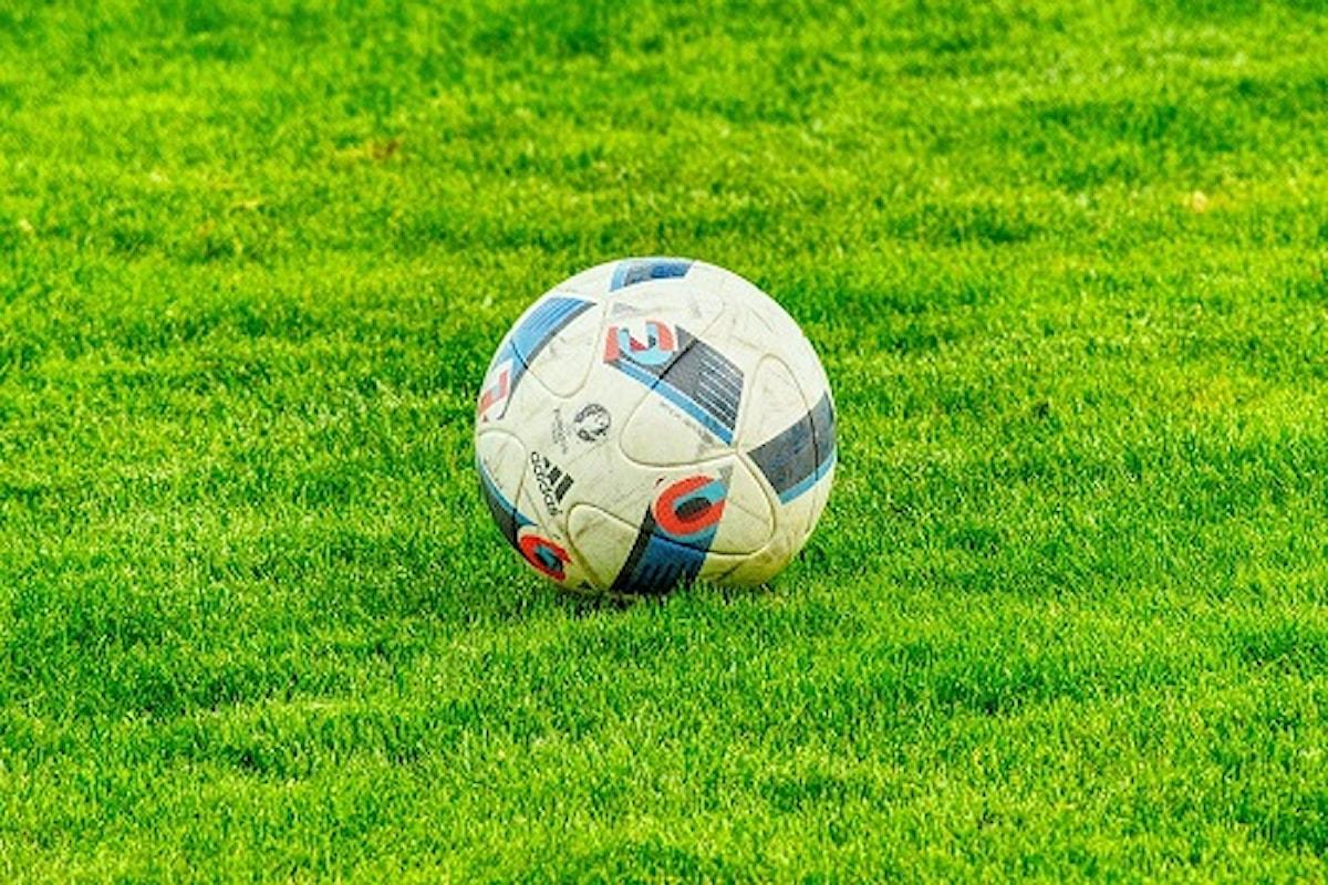 Serie A, Roma avanti a Firenze, la vittoria giallorossa a 2,35