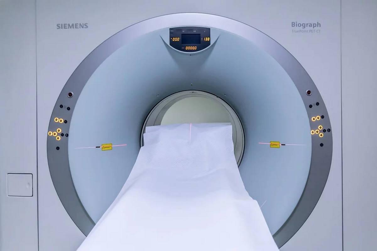 Risonanza magnetica e diagnosi del tumore della prostata