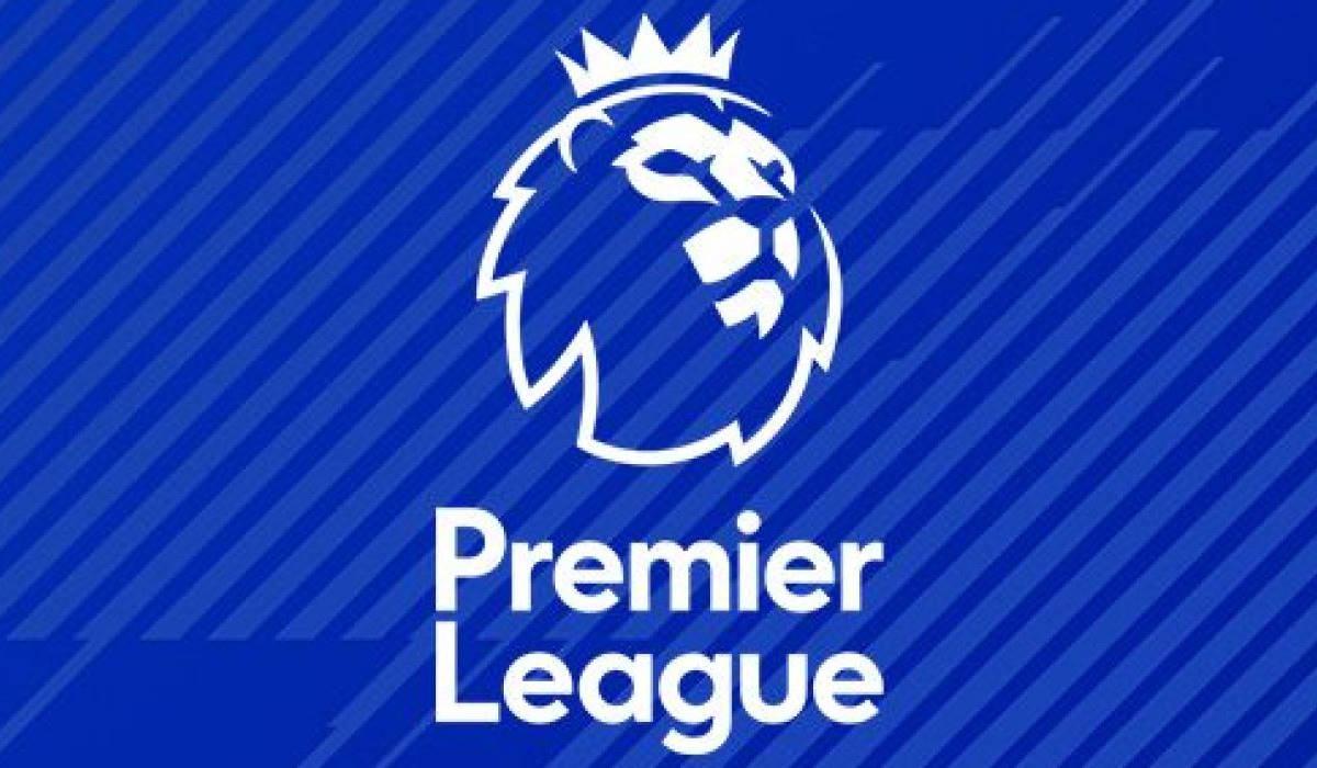 Tre turni in otto giorni, la differenza tra Premier League e Serie A