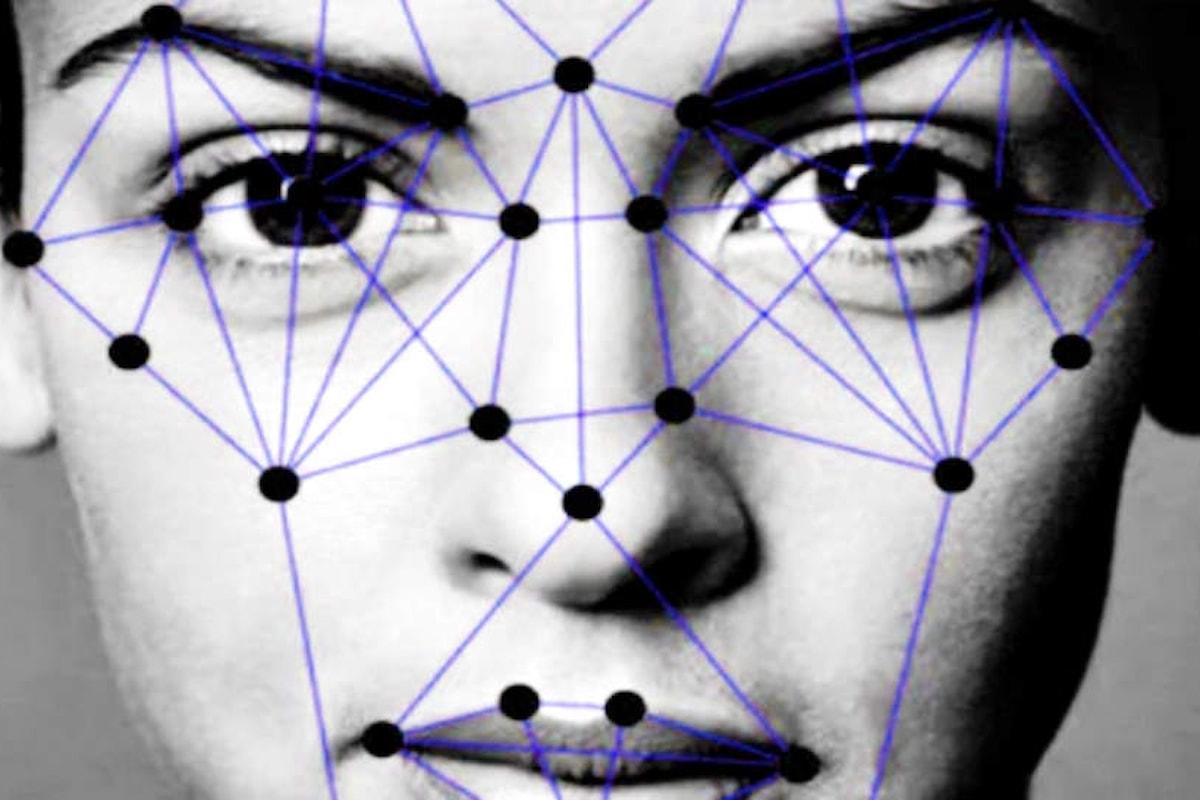 Riconoscimento facciale, la Commissione Ue frena