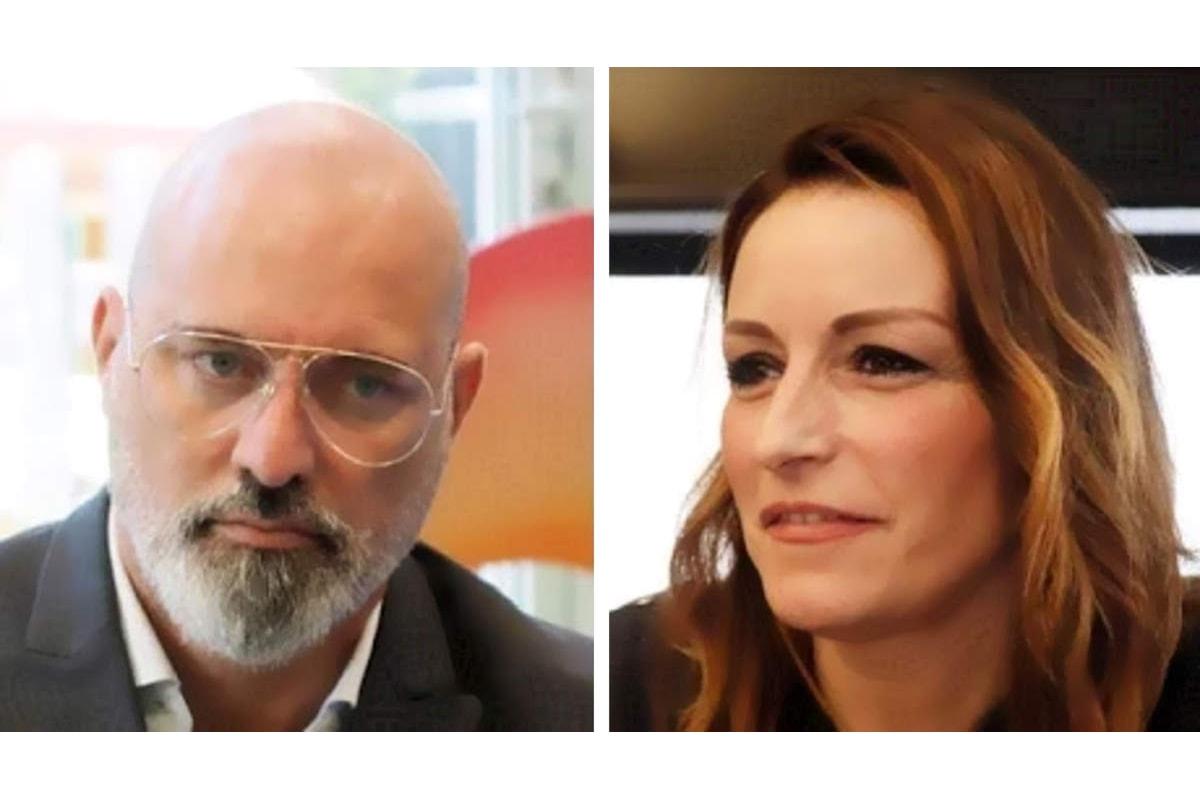Confronto tv sulle elezioni in Emilia Romagna: la Borgonzoni scappa e annulla il dibattito su Sky