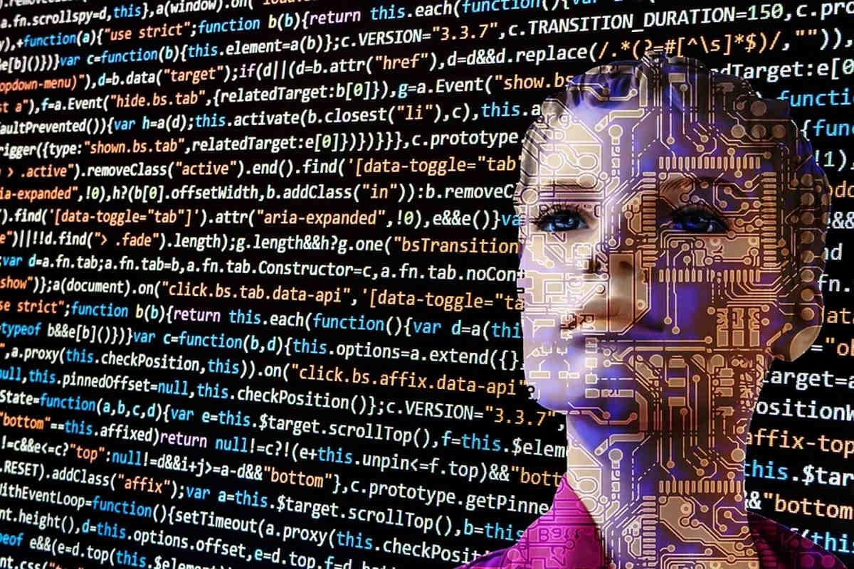 L'intelligenza artificiale e i rischi per i consumatori