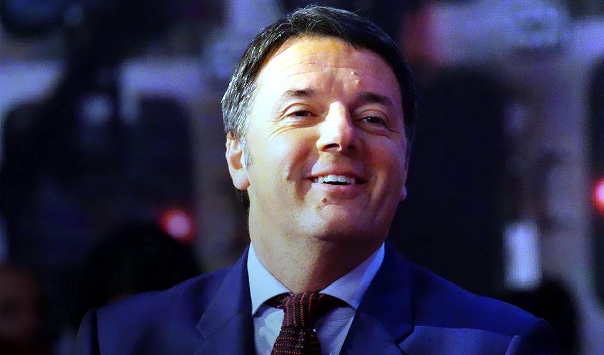Il lodo Conte bis fuori dal milleproroghe: il governo respira, Renzi esulta