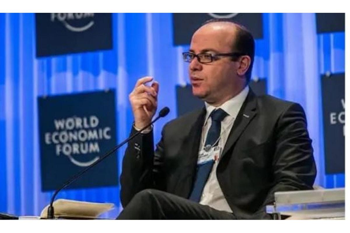Tunisia senza governo a cinque mesi dalle elezioni