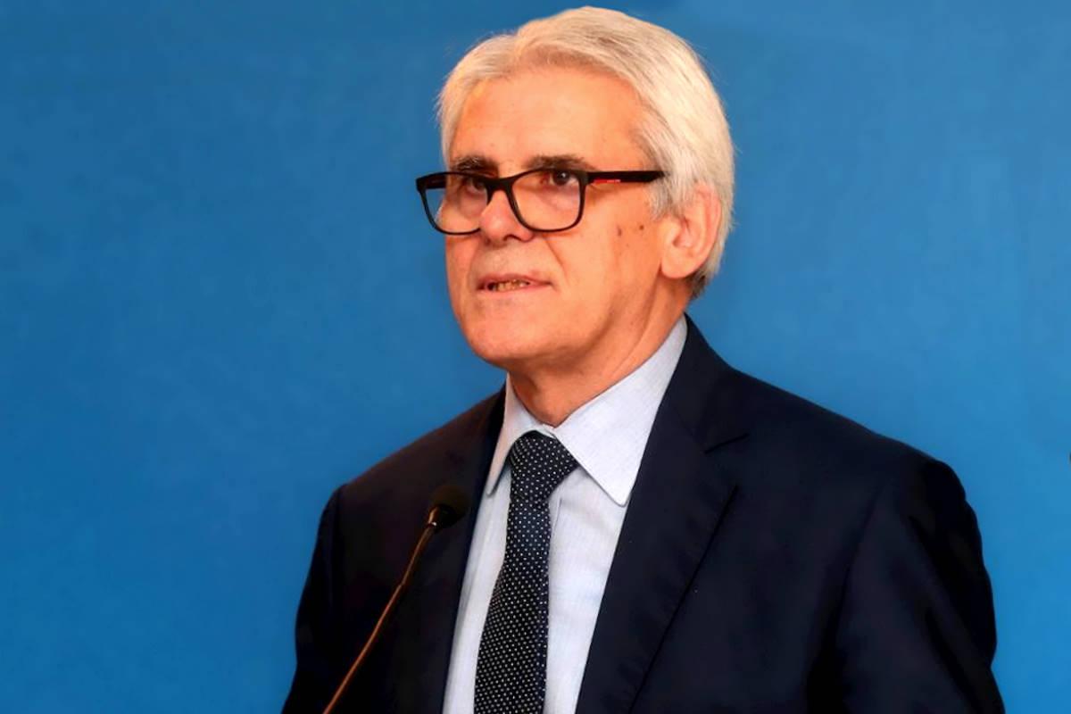 L'AIA ricorre alle vie legali contro l'ex arbitro Boggi, reo di aver criticato il presidente Nicchi