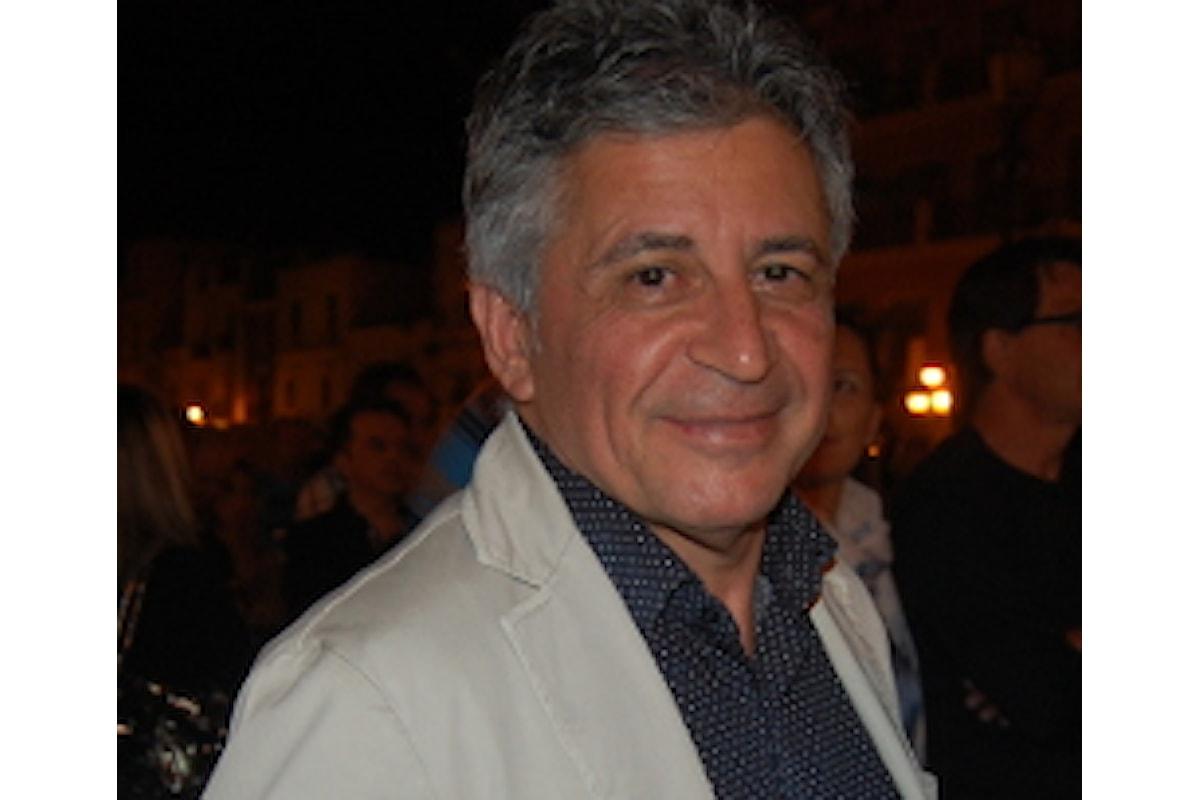 Milazzo (ME) – L'Assessore Carmelo Torre lascia la giunta Formica