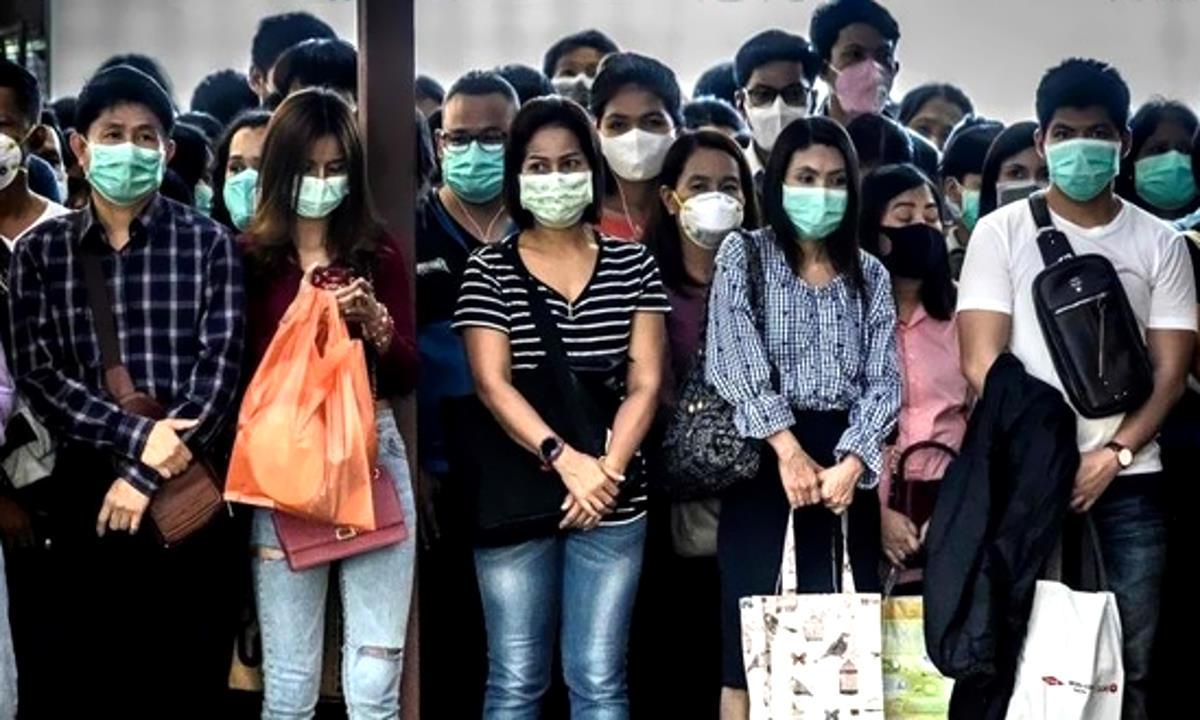 Coronavirus, 259 morti in Cina ed Apple chiude i suoi negozi. L'Italia dichiara lo stato di emergenza