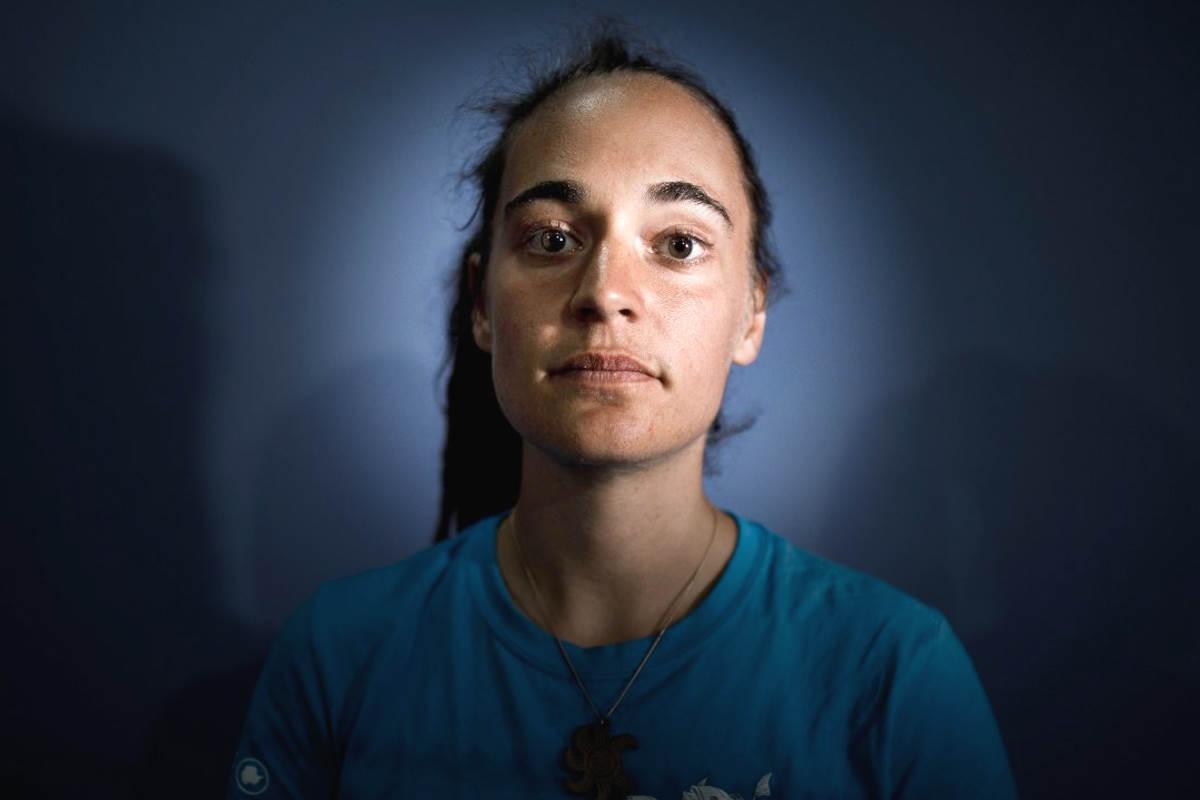 La Cassazione ha spiegato perché Carola Rackete non doveva essere arrestata