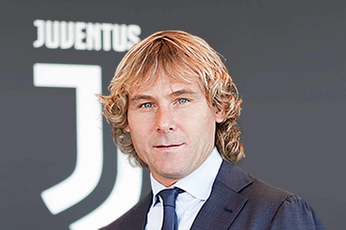 Ai dirigenti della Juventus insultare gli arbitri costa 5.000 euro, a quelli della Fiorentina fino a 25.000! È normale?