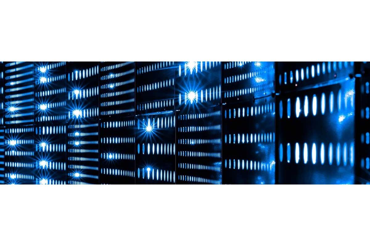 Conservazione Sostitutiva: commodity per la digitalizzazione dei processi