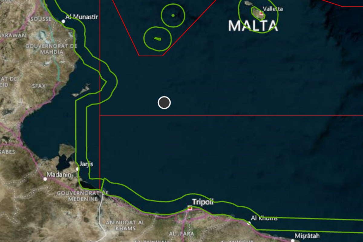 Le ong bloccano le operazioni di soccorso nel Mediterraneo centrale. E adesso?
