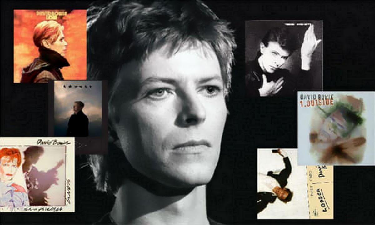 Berlin's Line: il concerto a Roma dedicato a David Bowie, rinviato al 28 Maggio 2020