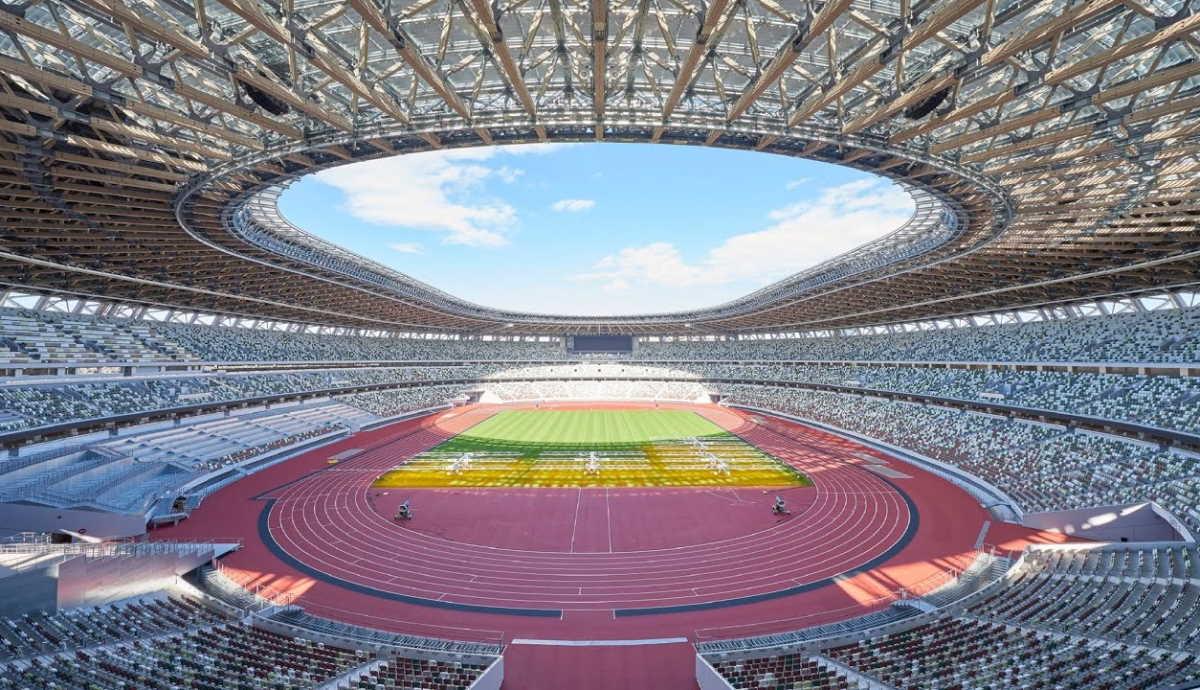 Le Olimpiadi di Tokyo si faranno ma non a luglio 2020: data prevista non oltre l'estate 2021