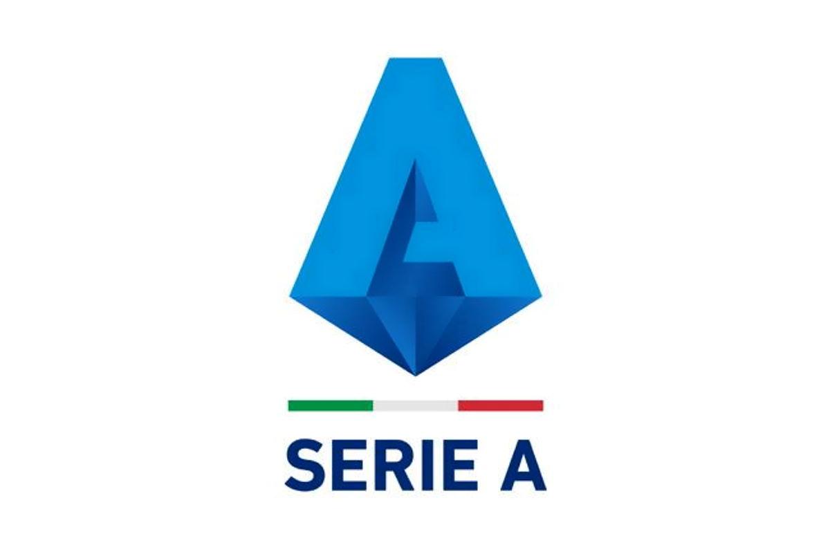 Il campionato di Serie A 2019/20 riprenderà normalmente una volta terminata l'emergenza coronavirus