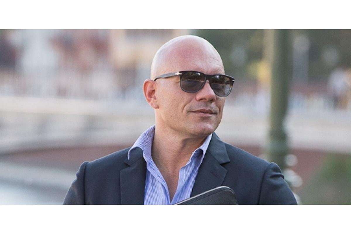 Barterforgood.com, Marco Melega: in un giorno raccolte disponibilità a donare merci per un valore di 500.000 Euro