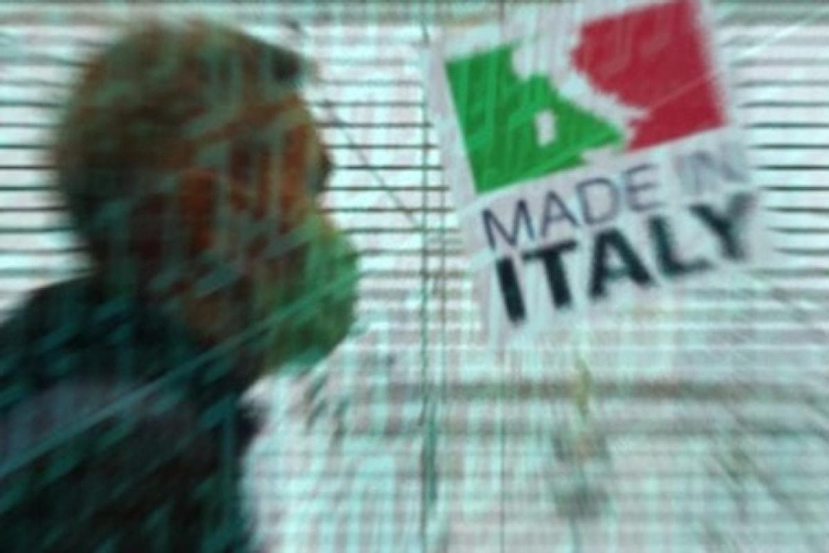 Il made in Italy ai tempi del coronavirus: un riscatto da 500 miliardi di euro