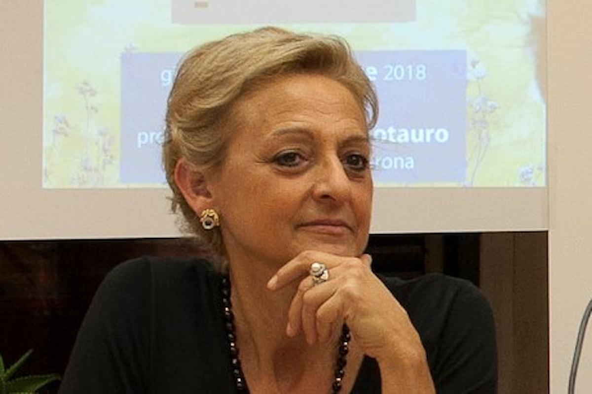 """Quell'incertezza """"molla""""... di Luisanda dell'Aria autrice di Abbi Cura Di Te gratis al link luisanda-dellaria.weebly.com"""